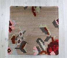 57212 Moldova pillow cover 40 x 40