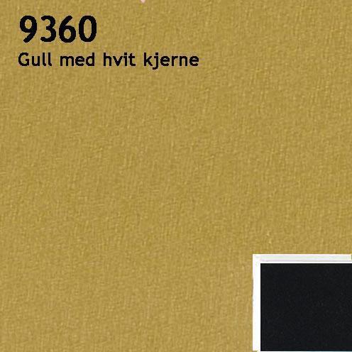 9360 gull