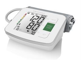 Blodtrykksmåler Medisana BU512