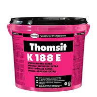 Thomsit K 188E Special Lim 13 kg