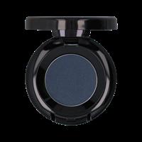 Eyeshadow Midnight Blue