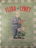 Flisa og Lynet