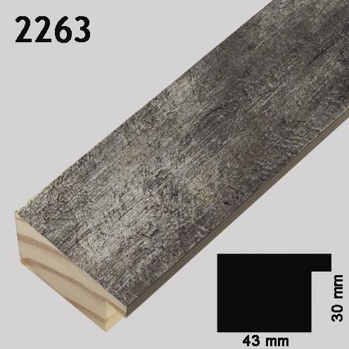 2263 Greens rammefabrikk as