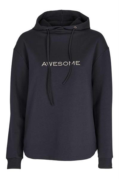 Prepair Awesome Sweatshirt, Navy