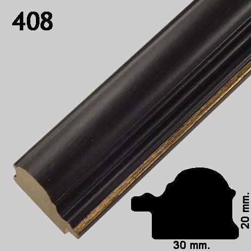 Greens rammefabrikk as 408