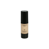 Foundation Ivory 30 ml