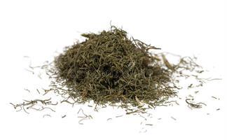 Tilli kuivattu 500 g, luomu