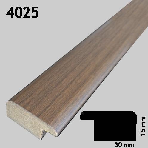 Greens rammefabrikk as 4025