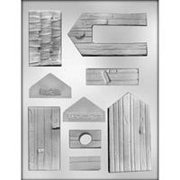 Plastform Utedo 3D
