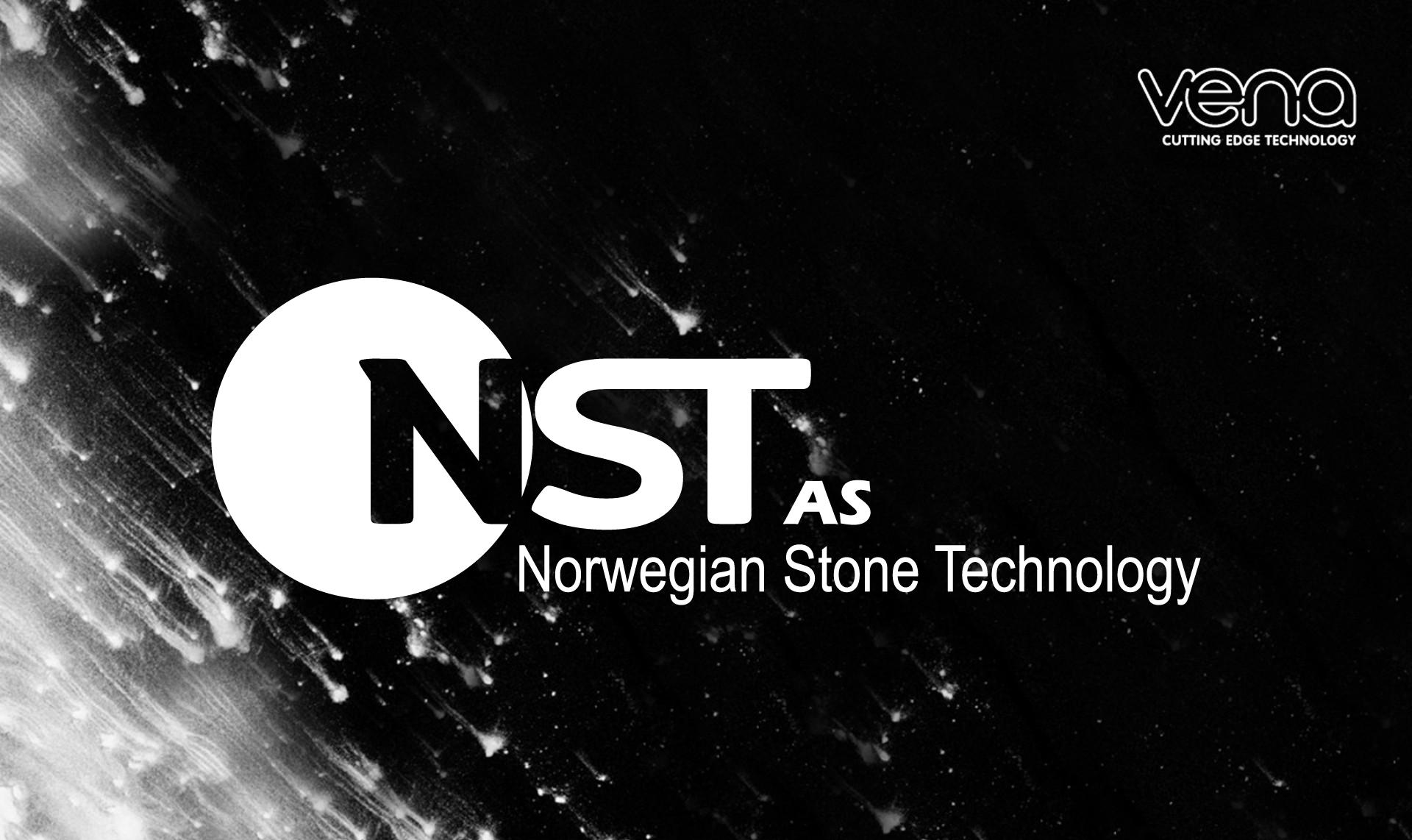 NST AS - NETTBUTIKK