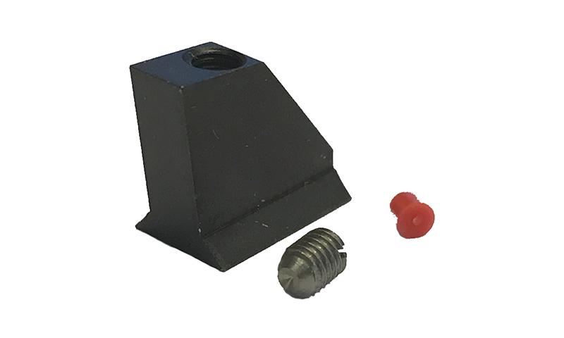 P8X 3,3 mm korn