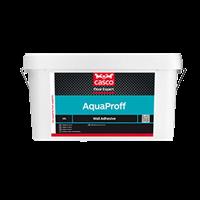 Casco Aqua Proff (400 L/pall)