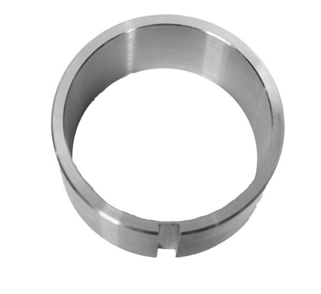 Distansring F150, 59 mm