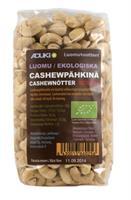 Cashewpähkinä  Aduki 1 kg, luomu