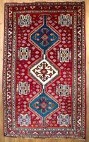 433 Shiraz 238 x 141