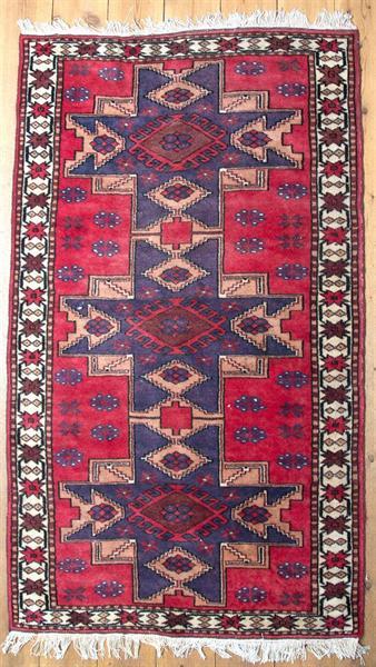 19085 Tyrkisk 194 x 113