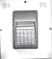 Plastform Kalkulator 3D