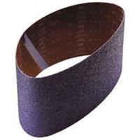 Slipband Zirkon 200x750mm P24