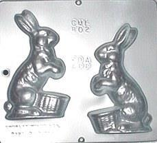 Plastform Hare 3D