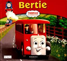 Bertie (Thomas og vennene hans)