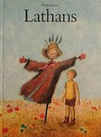 Lathans