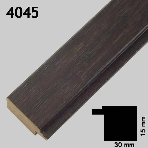 Greens rammefabrikk as 4045