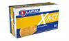 Lapua X-ACT