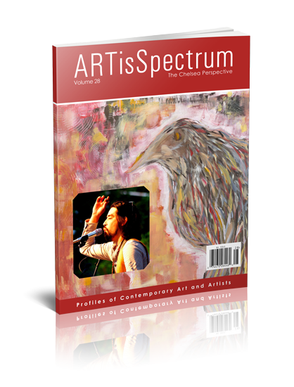 ARTisSpectrum