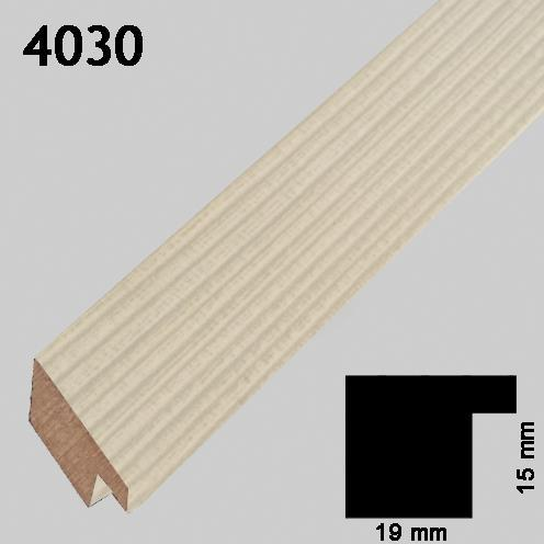 Greens rammefabrikk ramme 4030
