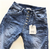 Piro Jeans, col. Jeans
