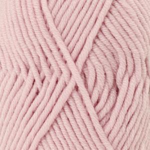 Big Merino Lys rosa