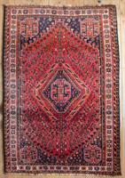 73 Shiraz 171 x 115