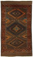 324 Baluch Mushwani 150 x 100