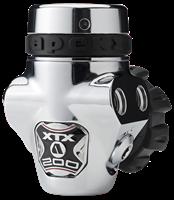 Apeks XTX200 FSR 1:trinn DIN