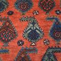 55919 Hamadan Afshar 149 x 103