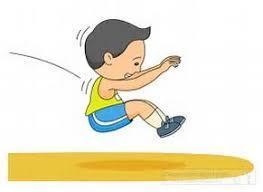 Klubbmesterskap friidrett