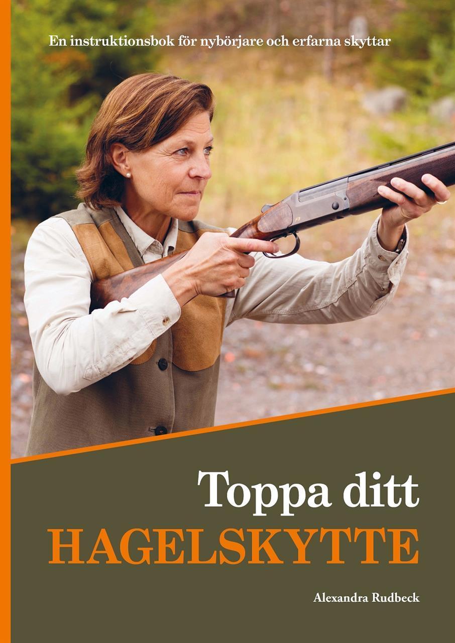Topp Ditt Hagelskytte