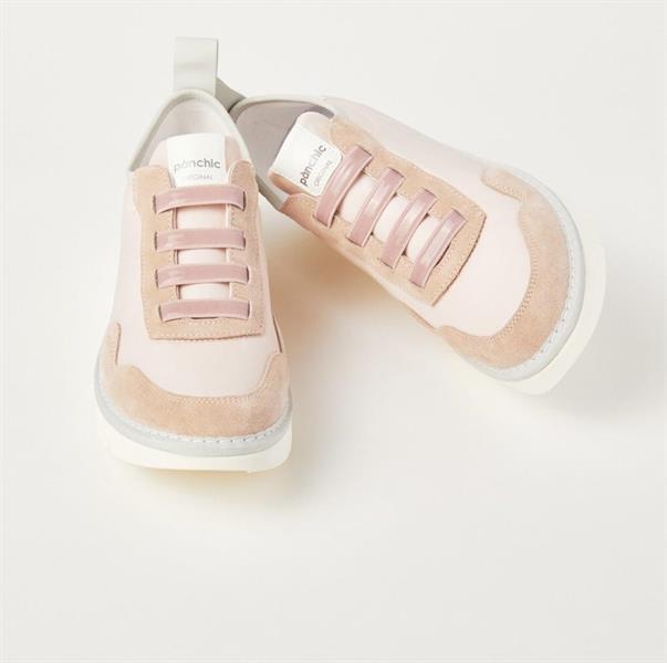 Panchic Sneakers, Babyrose