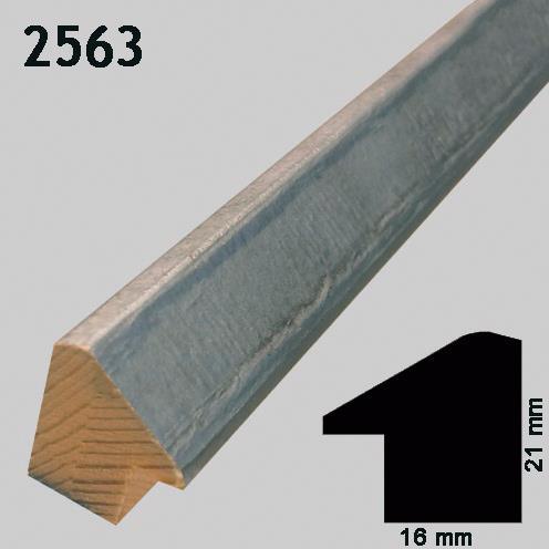 Greens rammefabrikk ramme 2563