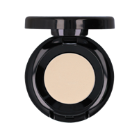 Eyeshadow Base  - utgående