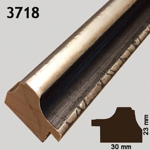 Greens rammefabrikk ramme 3718
