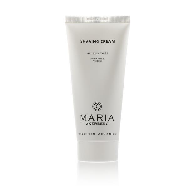 Shaving Cream 100 ml