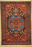 4040 Taleghan 152 x 103
