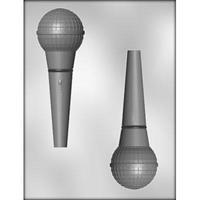 Plastform CK Mikrofon 3D