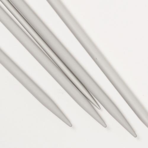 Settpinner 20 cm 5,0 mm