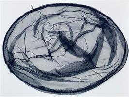 Agnhåv 1m i diameter maskstorlek 3,5mm