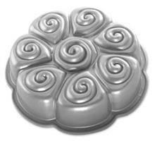Nordic Ware Kakeform