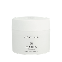 Night Balm 50 ml