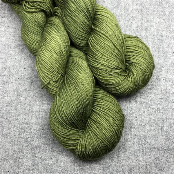 Sock Oliv