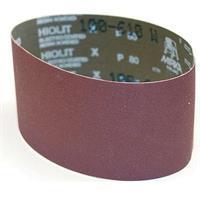 Slipband 200x551mm P24